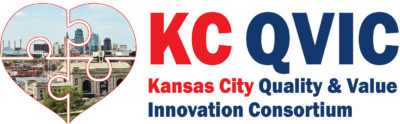 KC QVIC: Health Technology Innovations