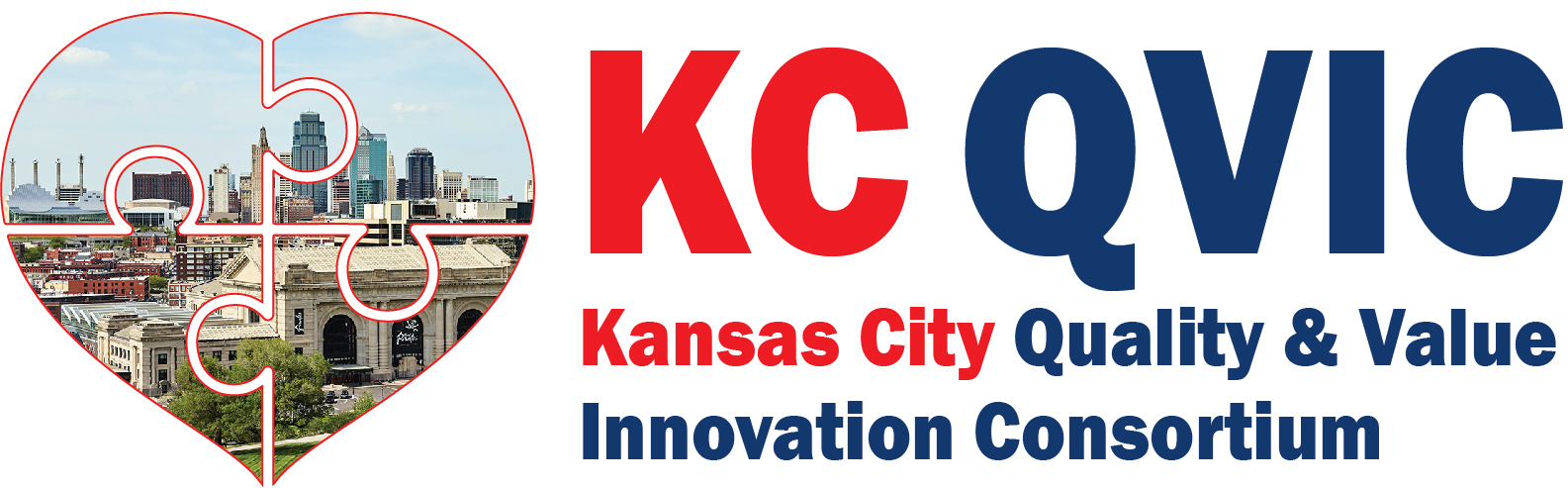 *CANCELLED* KC QVIC: Role of First Responders & Police in Healthcare
