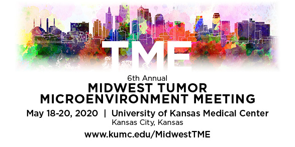 Midwest Tumor Microenvironment Meeting