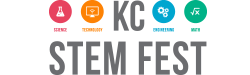 4th Annual KC STEM Fest