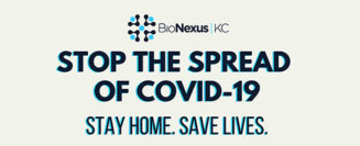 Reduce the Spread of COVID-19 as KC Opens Back Up