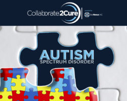 BioNexus KC Announces Collaborate2Cure Program Focused on Autism Spectrum Disorder