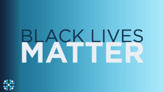 Black Lives Matter: A Message From BioNexus KC