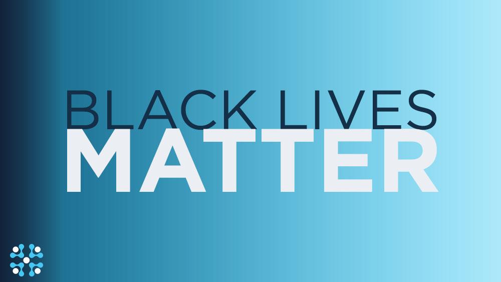 Black Lives Matter: A Message From BioNexus KC