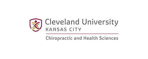 Cleveland University - Kansas City
