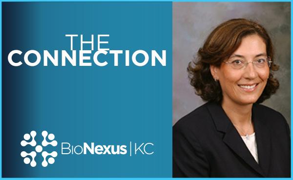 K-State Professor Applies Network Science to Disease Outbreaks