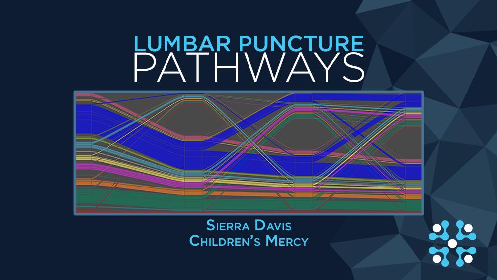 Lumbar-puncture-pathways.jpg