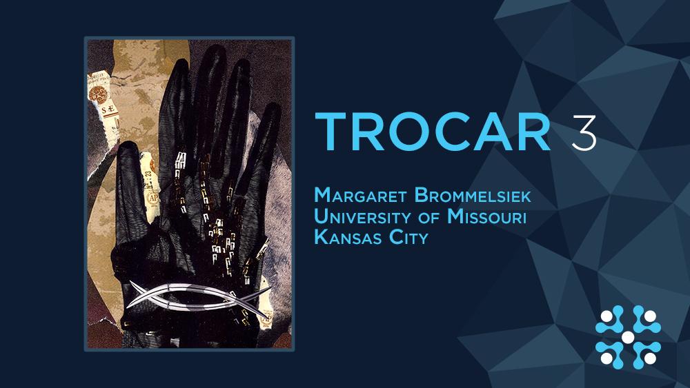 Trocar3.jpg