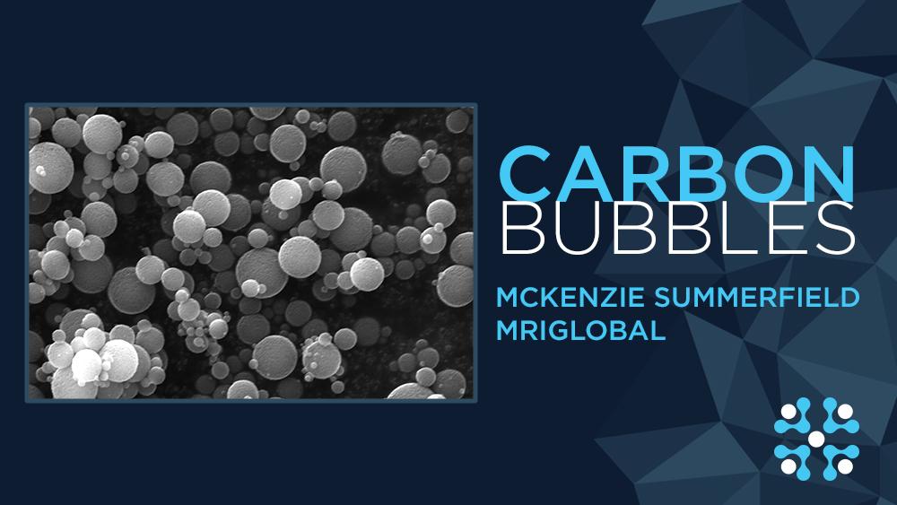 carbon-bubbles.jpg