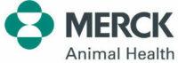 Merck Animal Health