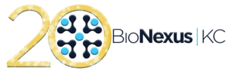 BioNexus KC Celebrates 20th Year Advancing Regional Life Sciences