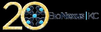 BioNexus KC Celebrates 20th Year Advancing Regional Life Sciences