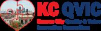 KC QVIC