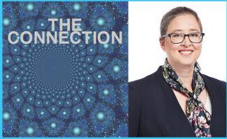 The Connection: BioKansas CEO Boosts Biosciences Ecosystem