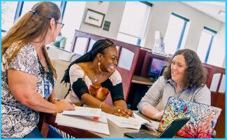 Patient-Focused KCU PsyD Program Prepares Students to Treat Individuals, Community
