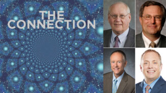 Looking Back & Ahead: BioNexus KC Presidents Weigh in on 20-Year Impact