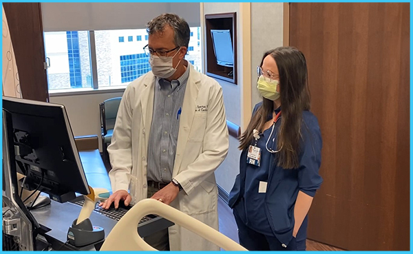 Saint Luke's Clinical Trial Shows Improvements in Patients with Common Genetic Heart Condition