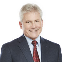 Keith Gary Steps Down as Vice President of BioNexus KC