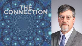 MU Professor Leads Largest University Research Reactor in US