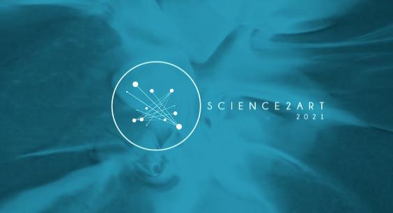 2021 Science2Art